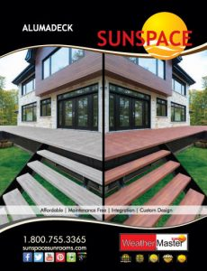 Sunspace-AlumaDeck-Decking-Stairs