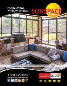 Sunspace-Horizontal-Window-System