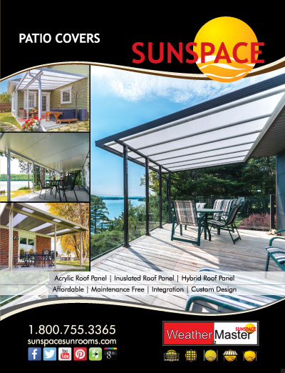 Sunspace-Patio-Covers