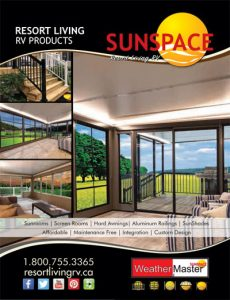 Sunspace-Rv-Living-Resort-Products
