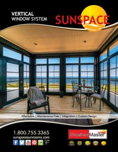 Sunspace-Vertical-Window-System