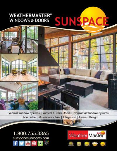 Sunspace-WeatherMaster-Windows-Doors