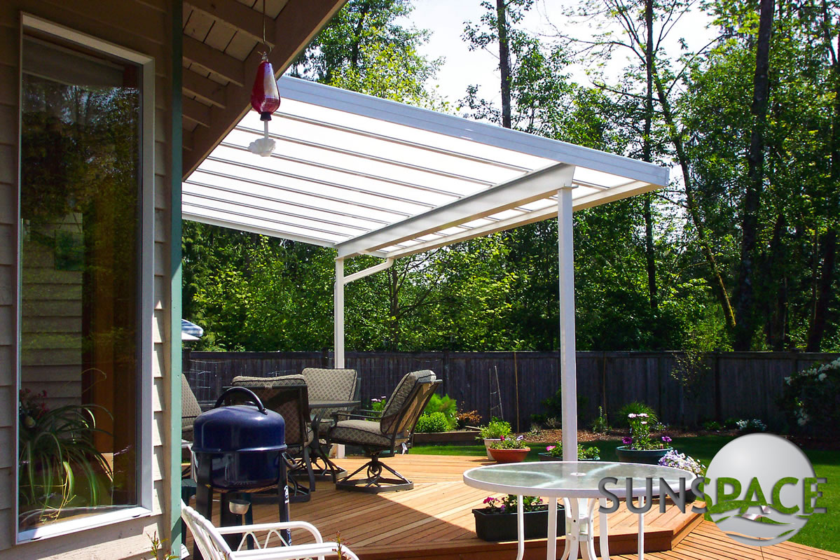 acrylic-patio-covers_0001