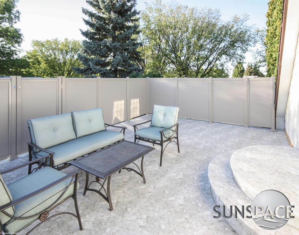 sunspace-railings-privacy-fences_0007