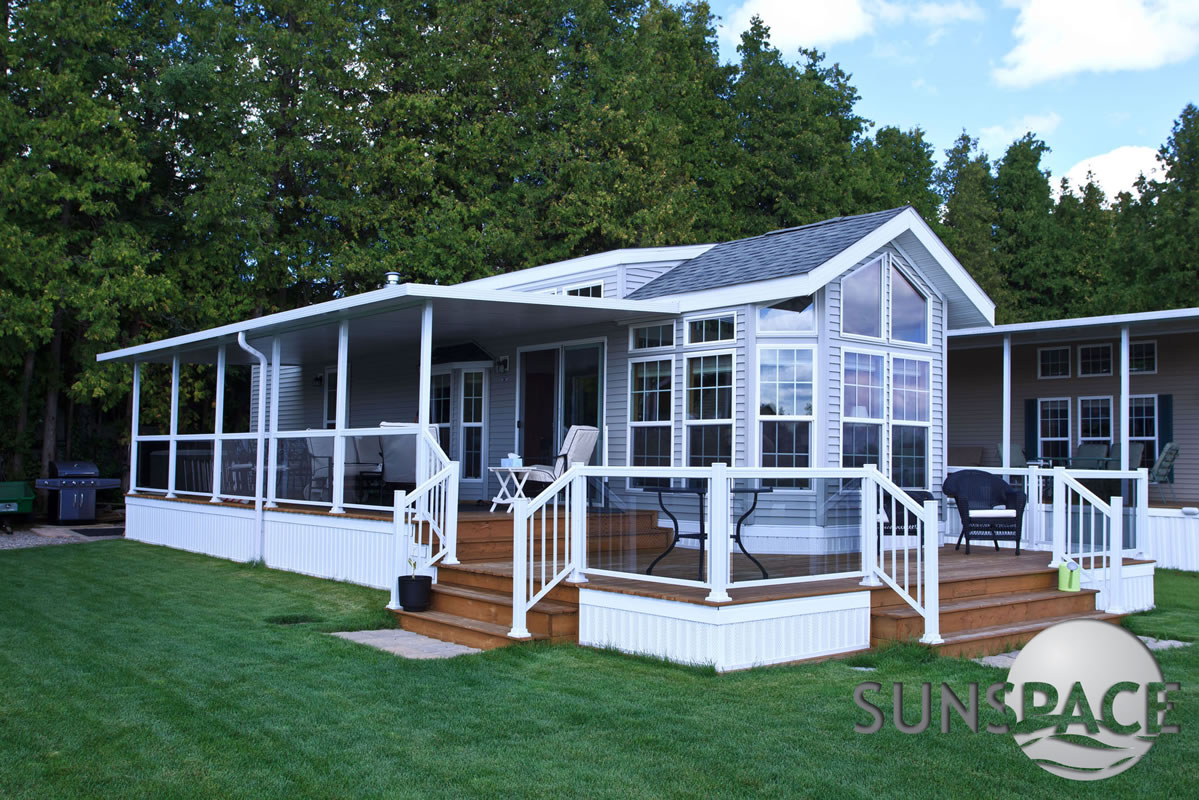 sunspace-rv-resort-living_0004