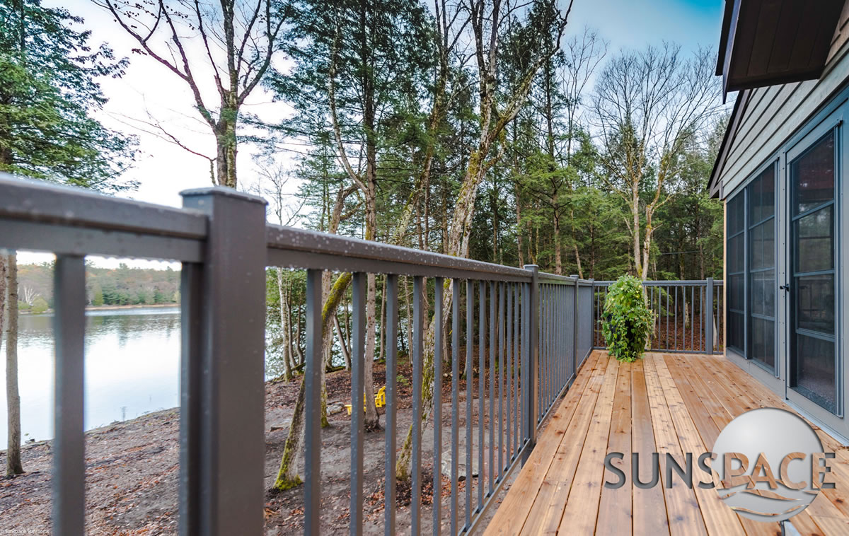 sunspace-traditional-picket-railing-fence_0003