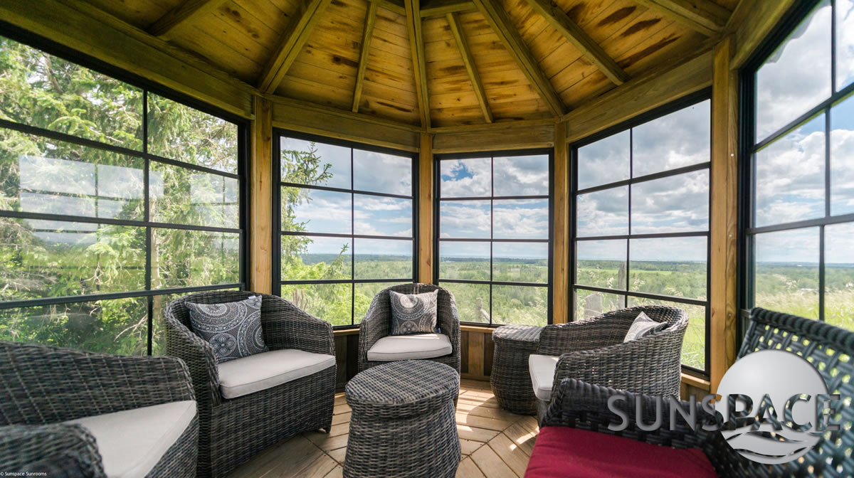 sunspace-weathermaster-windows_0045