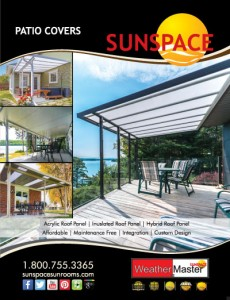 Sunspace-Patio-Covers-pdf