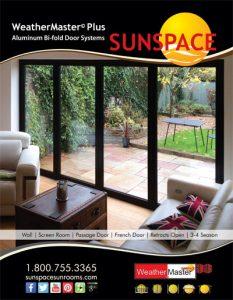 Sunspace-WeatherMaster-Plus-pdf