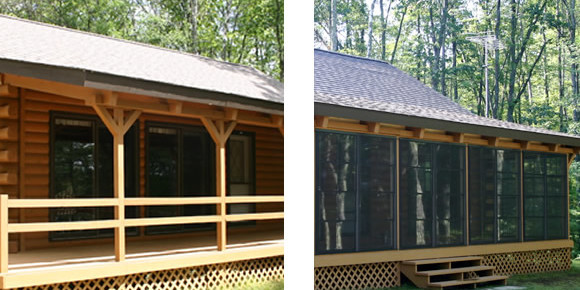 porch-before-after-main