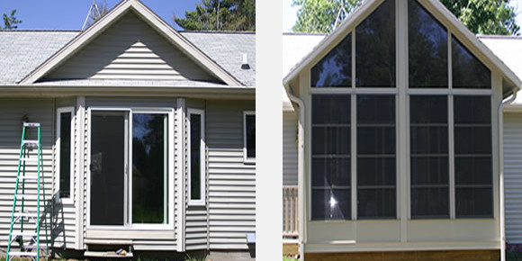sunrooms-before-after-main-02