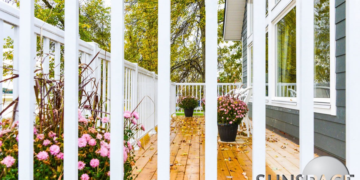 sunspace-traditional-picket-railing-fence_0006