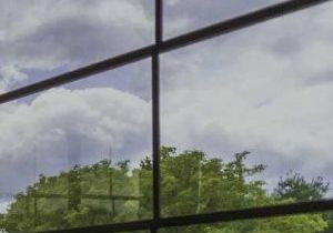 sunspace-weathermaster-smoke